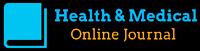 Online Medical Journal | Website für Gesundheit und Medizin.